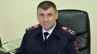 Начальник следственного отдела саратовской области постановление