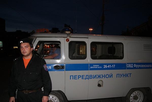 http://www.vzsar.ru/i/gallery/13172_1337926350_2_big.jpg