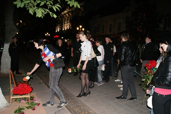 http://www.vzsar.ru/i/gallery/13172_1337926351_4_big.jpg
