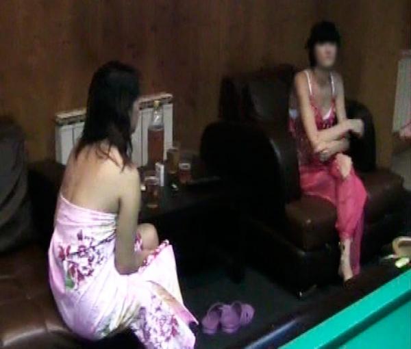 Снял проститутку и ебет индивидуалки проститутки петрозаводска