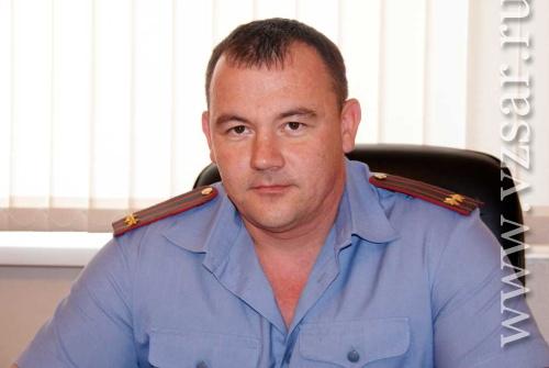 БезФормата - Новости Энгельса и Саратовской области