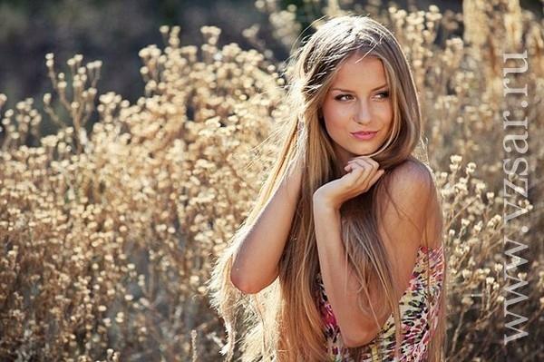смотреть фото самой красивой девушки в мире