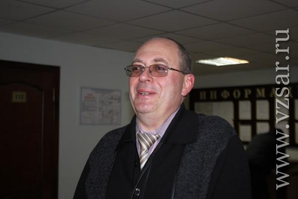 Юристы и адвокаты по кредитованию в Саратове - 11