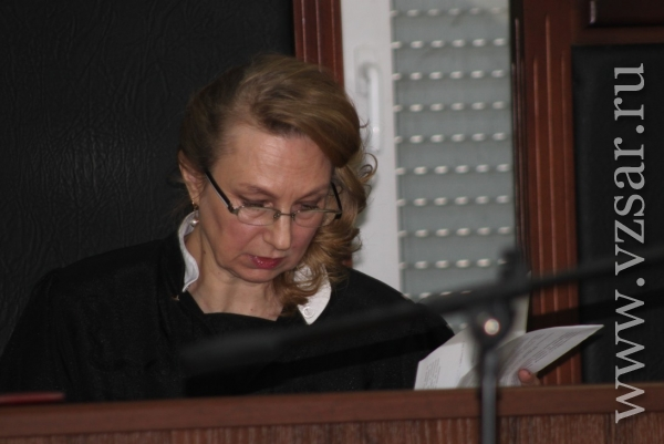 Адвокат Владимир Бурдонов: «Я не призываю брать