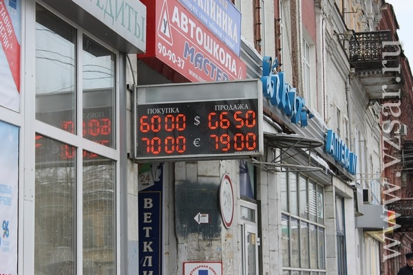 Банки саратова продажа валюты