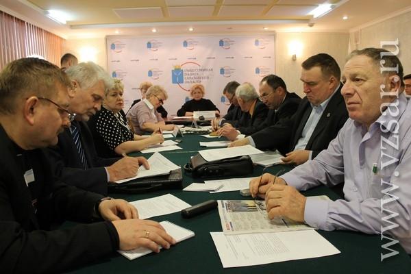 Бабр новости иркутского района