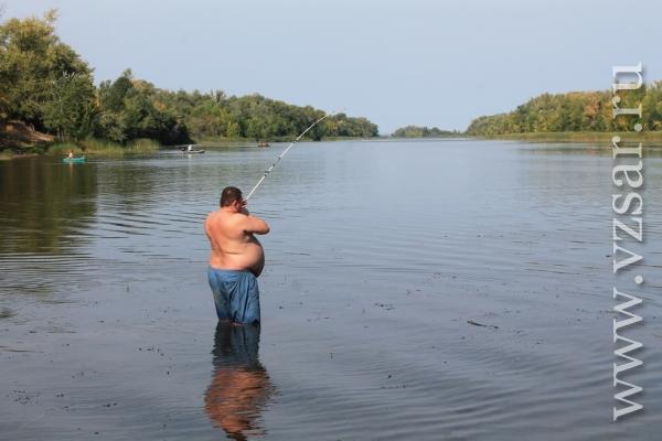 рыбхоз прогноз клева в саратовской области