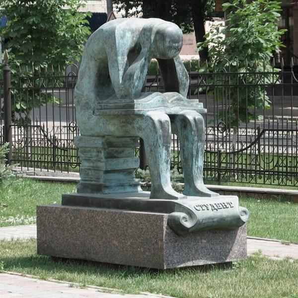 Изготовление фото на памятник о янковскому памятники пенза ул измайлова