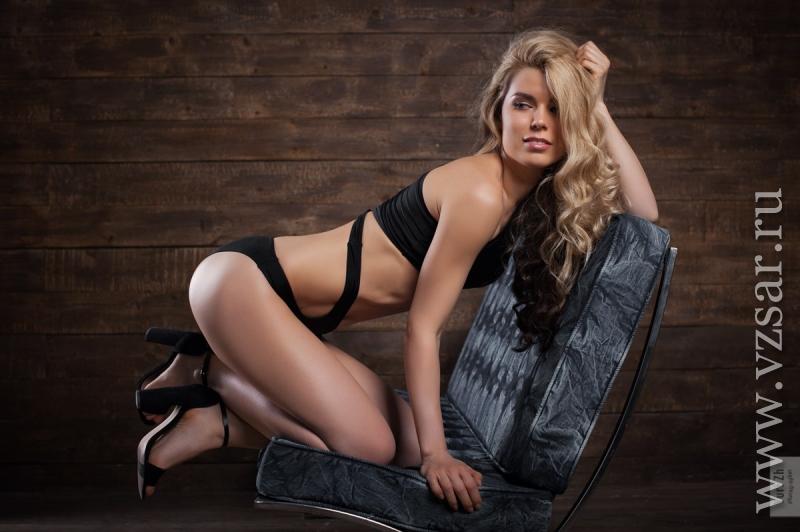 porno-foto-seksualno-eroticheskih-dam