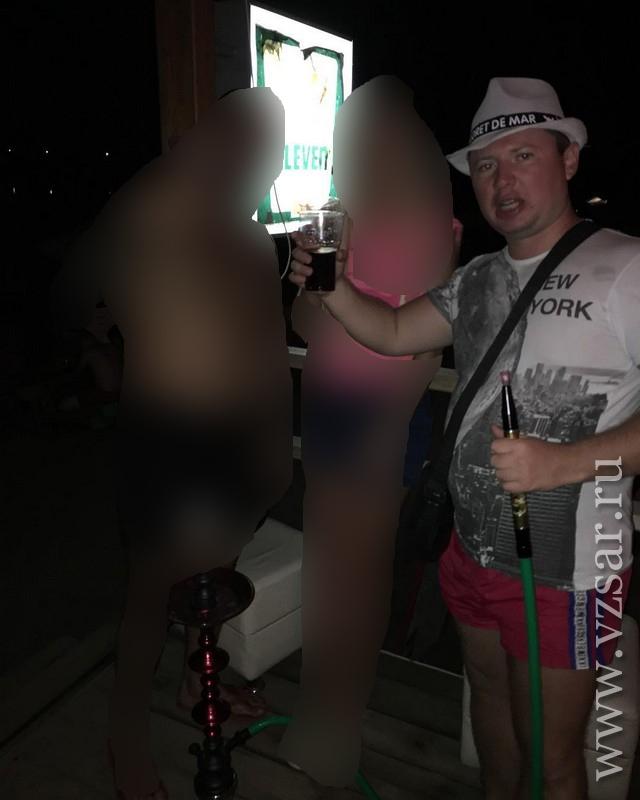 проститутки волжского района