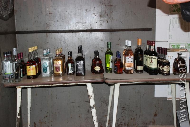 Порноролики после похорон в гараже фото 707-771