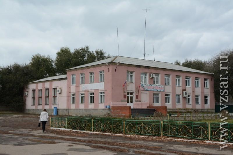 Роспотребнадзор по иркутской области новости