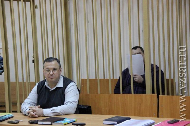 Ukr net все новости украины и мира