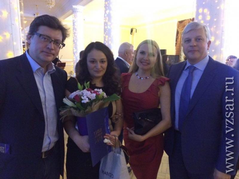 Новости шоу-бизнеса россия знаменитости