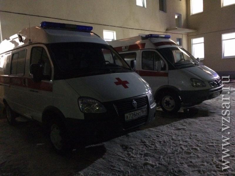 Инфекционная больница минск на якубовского