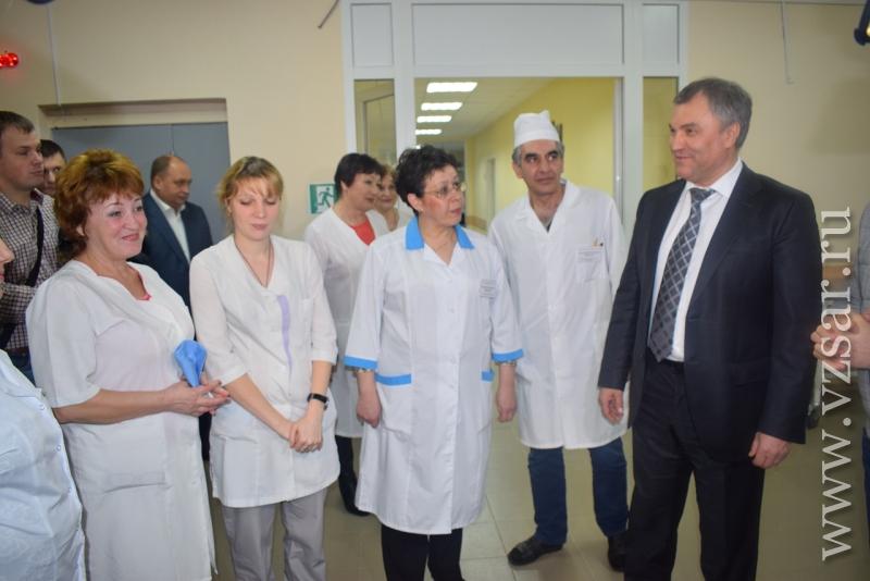 Москва клиническая больница 32 москва официальный сайт
