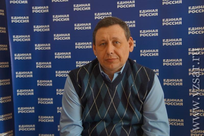 Новости по крымску последние новости