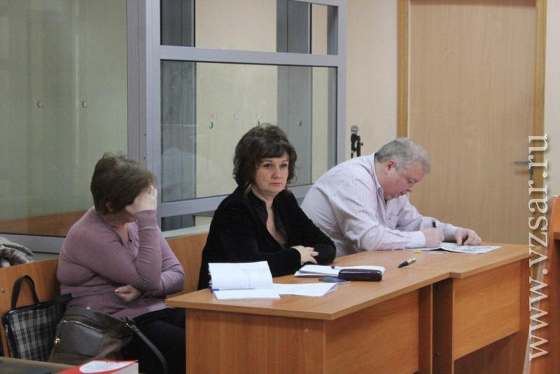 Минск туры выходного дня из минска