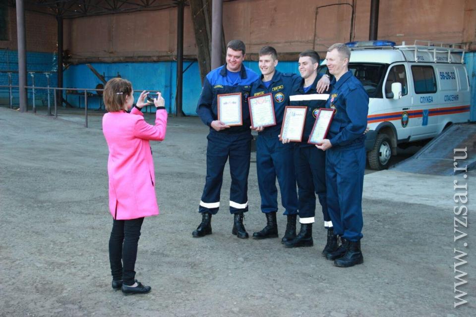 Компания осуществляет свою деятельность в саратове (саратовская область).
