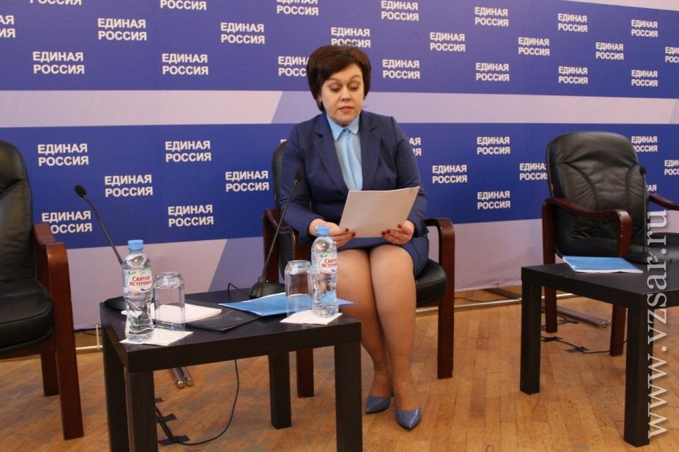 Татарстан 24 телеканал смотреть новости