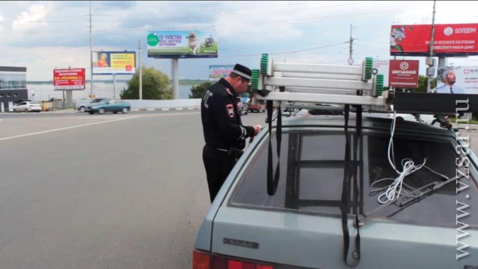 Новости в городе калининске саратовской области
