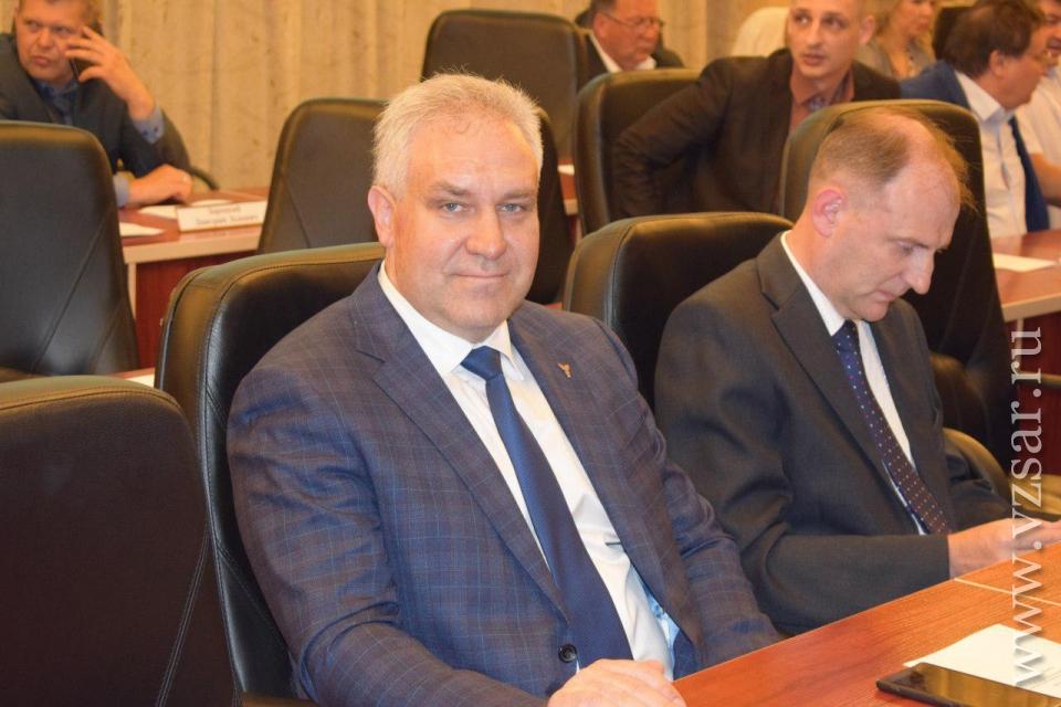 Нановом заводе вСаратовской области готовы платить 32 тысячи руб.