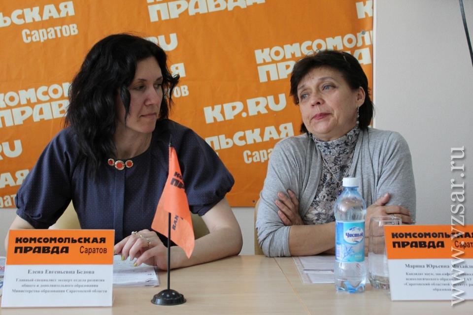 ВСаратовской области ототравления наркотиками скончались 33 человека