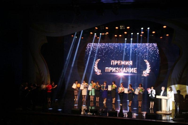 Вячеслав Володин призвал выпускников верить всебя иследовать за собственной мечтой