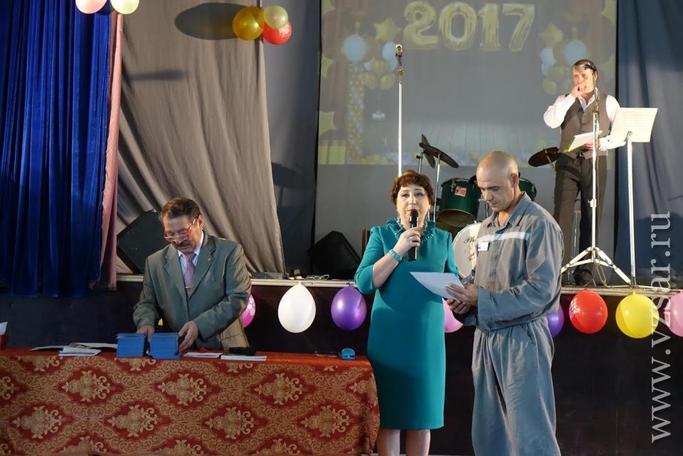 Здравоохранение калужской области новости