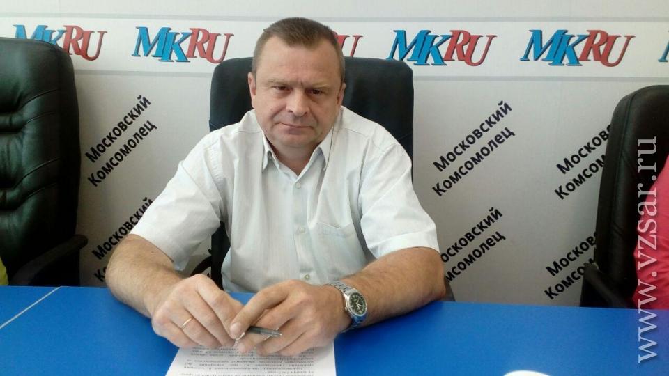 Граждане Саратовской области подали 88 тыс. деклараций одоходах
