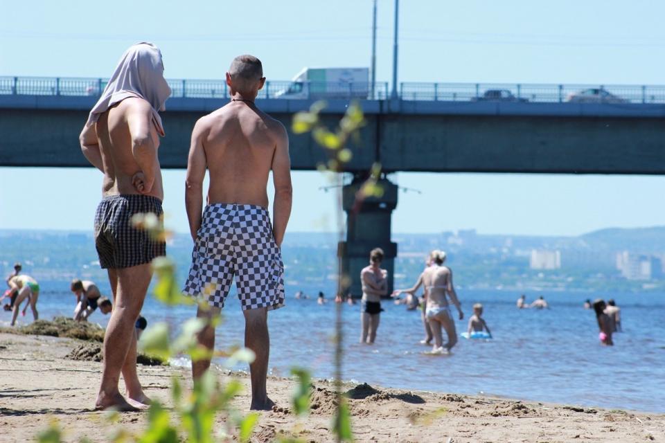Поздравление с днем независимости украины фото прикольные