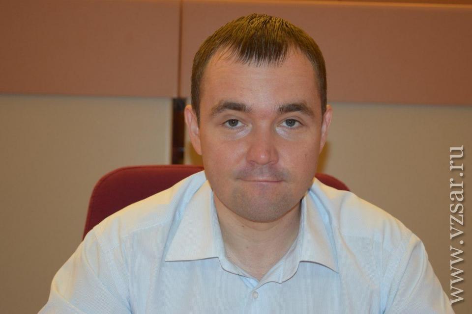 Председатель вспомнил о«жарких баталиях» насобраниях депутатов— результаты работы облдумы