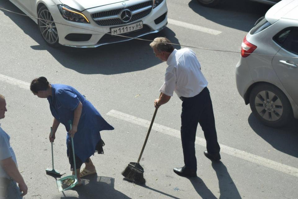 Вячеслав Володин призвал недопускать младенческую смертность в РФ