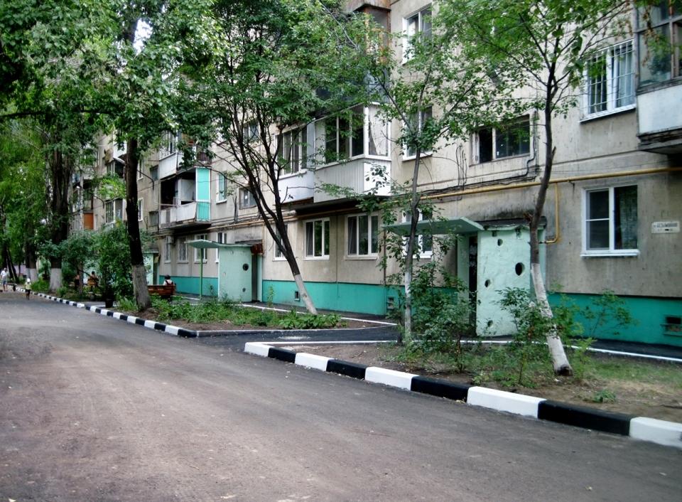 проститутки саратова в кировском районе