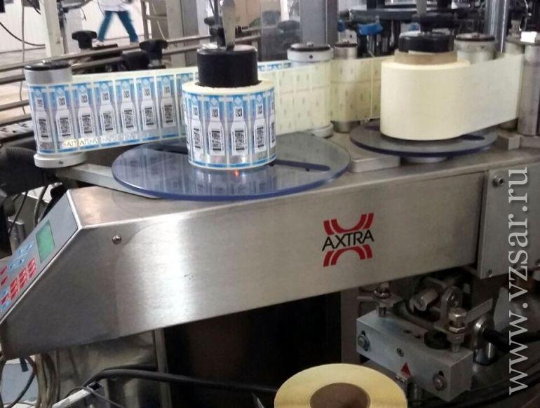 ВСаратове устранено крупное производство незаконной водки