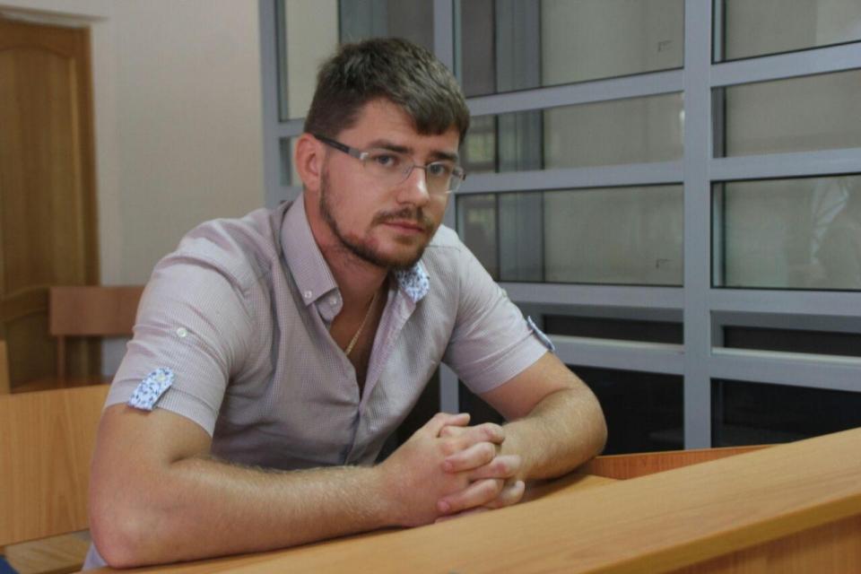 ВСаратове завзятку отлидера ОПГ задержали высокопоставленного полицейского