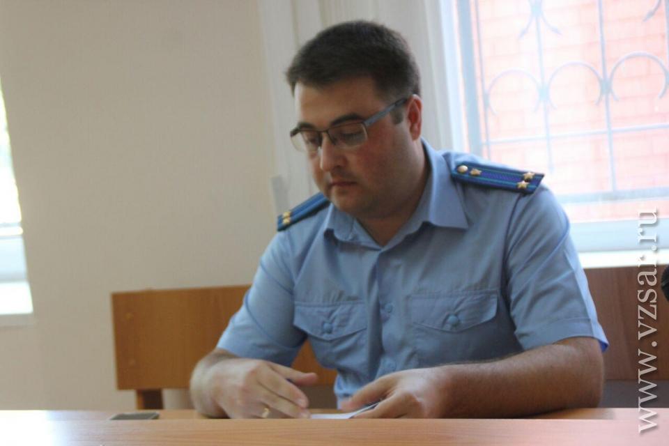 Задержанный следователь МВД получил отподследственного муляж взятки— СКР