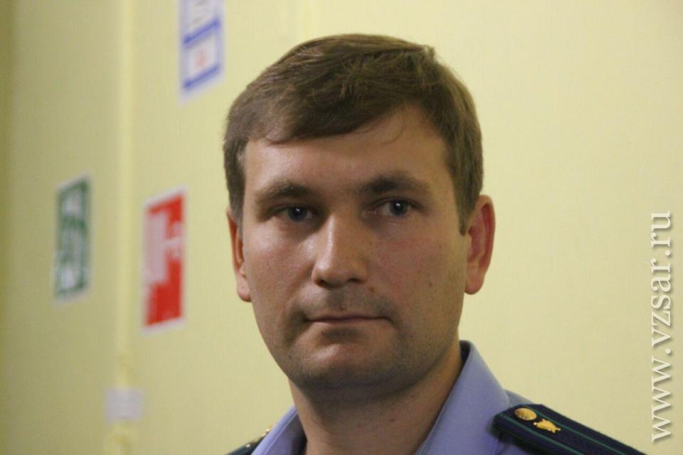 ВВолгоградской области участились случаи заболевания бешенством домашних питомцев