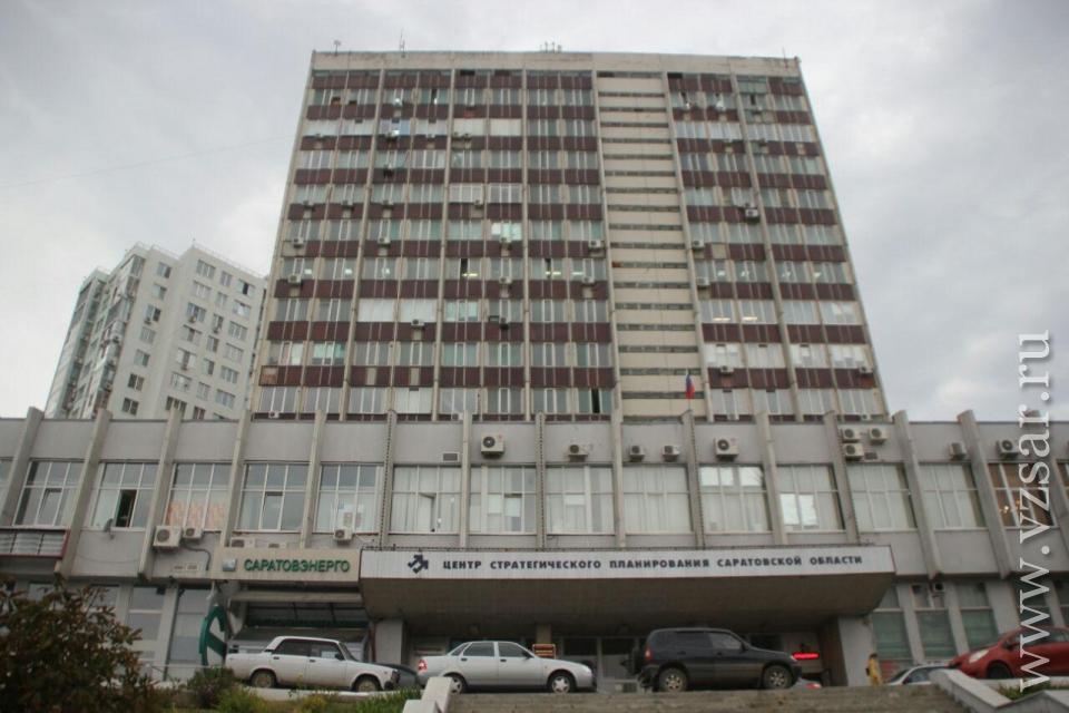 ВНижегородской области зарегистрированы 23 случая бешенства животных