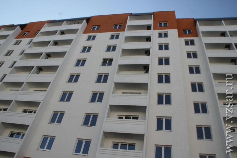 Чибис одобрил концепцию благоустройства проспекта наРахова
