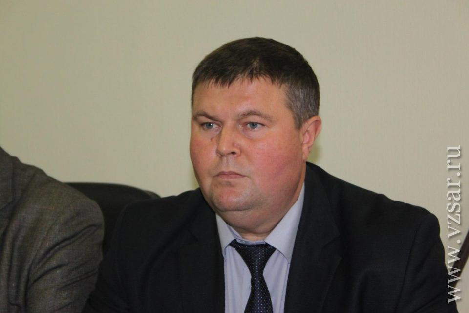 Наремонт дорог вСаратовской агломерации потратили свыше 2 мрлд руб.