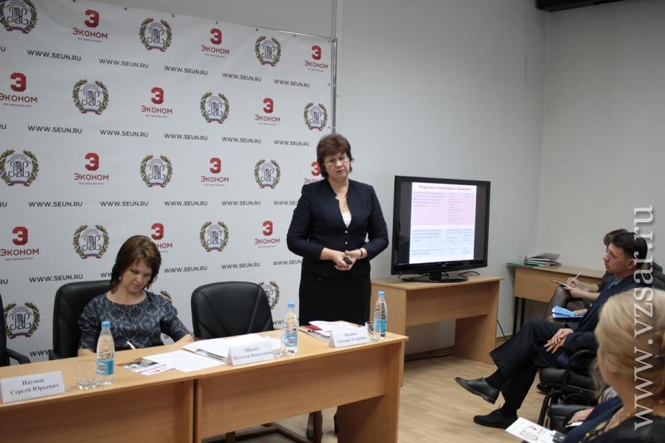 Модель на выставку - работа для девушек в Москве ()