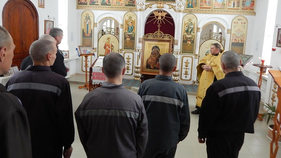 Православные челябинцы отметят День народного единства крестным ходом