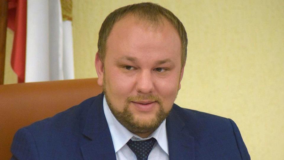 Владимир Писарюк вошел визбирательную комиссию Саратовской области