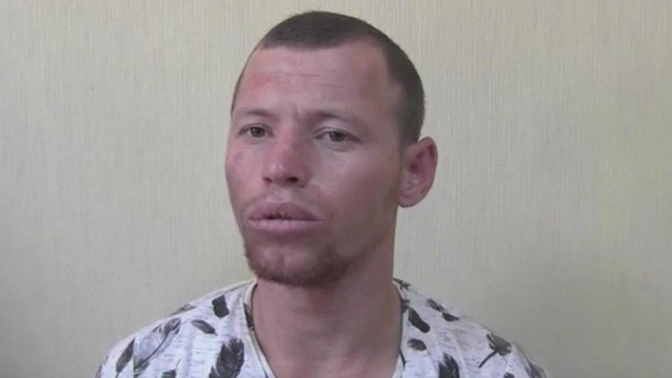Насильника связали сграбежом двухлетней давности благодаря кофте