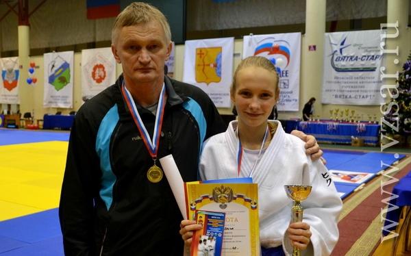 Брянские дзюдоистки вИркутске довольствовались бронзой главенства страны