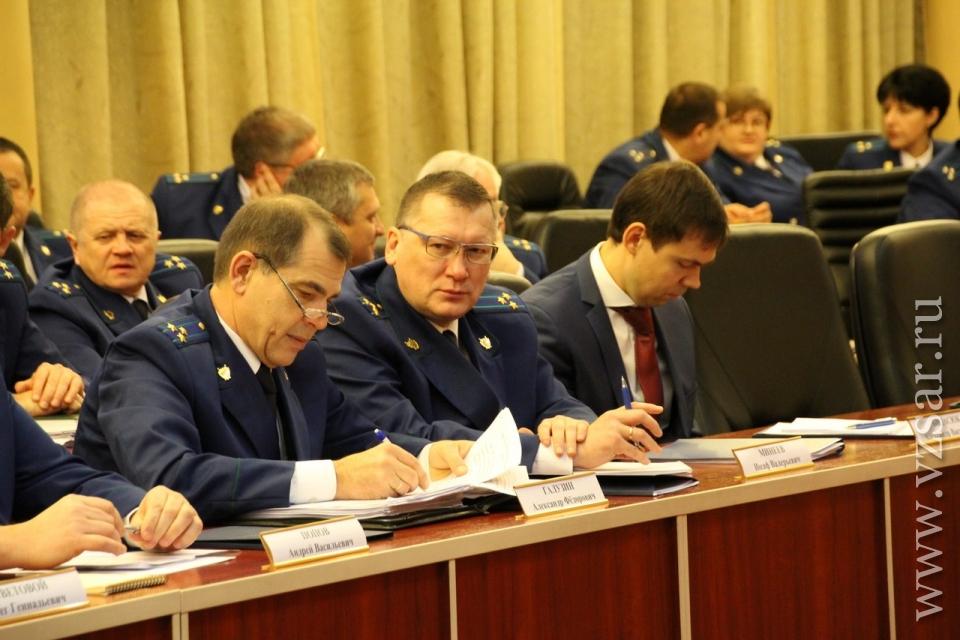 В16 раз выросло число правонарушений , совершенных «новыми» россиянами