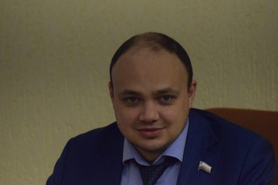 Саратовская область получила бюджетный кредит на1,4 млрд руб.