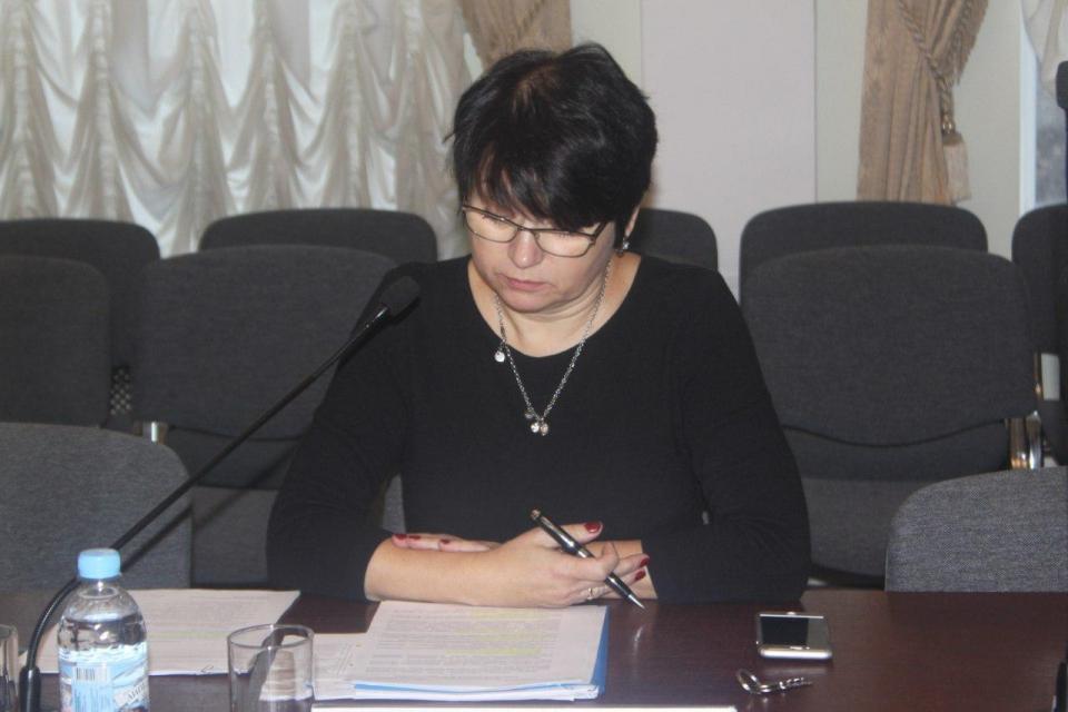 Изменяется структура саратовской мэрии: без работы останутся 15 человек