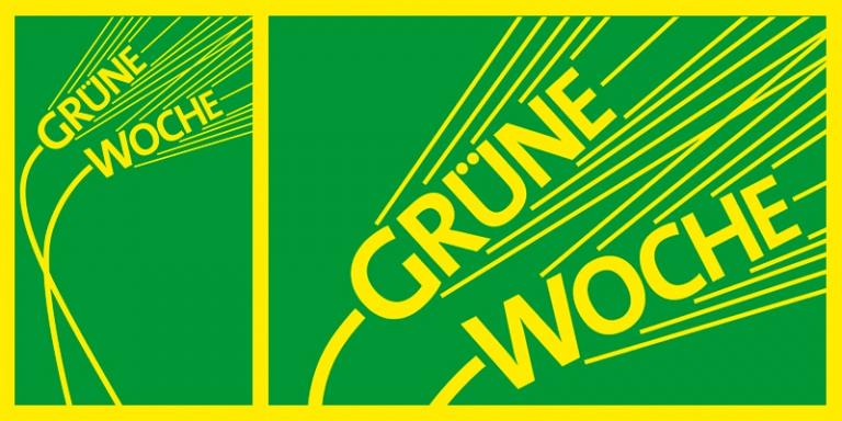 Жители России представят свою продукцию навыставке «Зеленая неделя» вБерлине